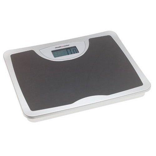 Digital Deflection Meter : Health o meter hdl digital lithium scale