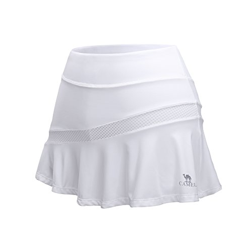 Highest Rated Womens Fitness Skorts