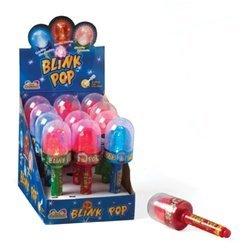 Blink Pop:12 Count (Blink Pop)