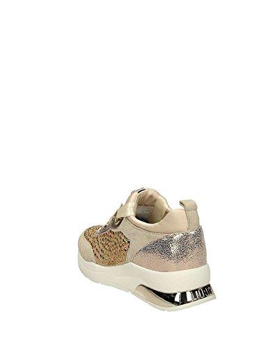 B18013T203701072 Running Woman Pink Candice Shoes Jo Liu XqZw6fc