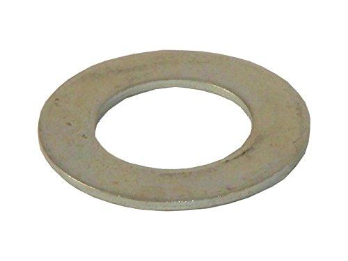 구매자 제품 와셔 (1303035-10) 1-1   4 - 마이어 스노우 쟁기 신발 - 10 팩