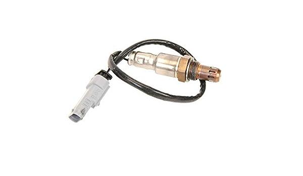Oxygen Sensor ACDelco GM Original Equipment AFS138 for sale online