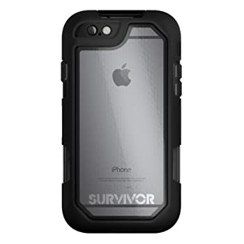 griffin case iphone 6