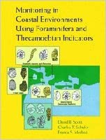 Monitoring in Coastal Environments Using Foraminifera and Thecamoebian Indicators