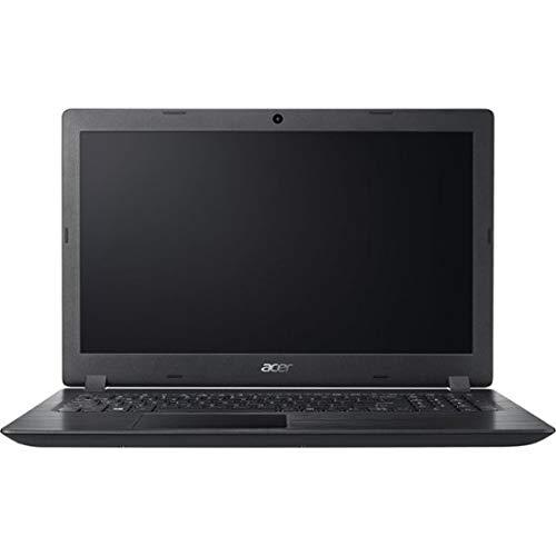 "Acer Aspire 3 A315-21 Slim Laptop AMD A9-9420 up to 3.6GHz 6GB DDR4 RAM 1TB HDD 15.6"" HD HDMI Web Cam Radeon R5 Graphics (Renewed)"