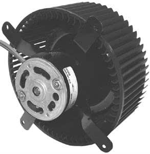 A c blower motor air conditioning mack truck for Cost of blower motor for air conditioner