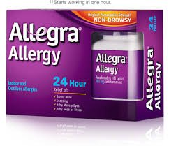 allegra-24-hour-allergy-180-mg-non-drowsy-60-tablets-2-30-count-bottles-33-more-bonus-15-tablets-fre