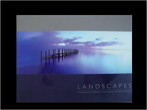 images?q=tbn:ANd9GcQh_l3eQ5xwiPy07kGEXjmjgmBKBRB7H2mRxCGhv1tFWg5c_mWT Best Landscape Photography Australia 2020 @capturingmomentsphotography.net