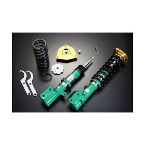 Tein DSY70-2USS1 Super Street Coil-Over Damper Kit for Toyota Celica