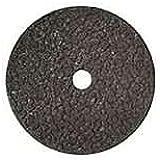 MINTCRAFT M-10101-3L Tree Ring Mulch Mat, 24-Inch