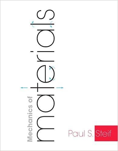 Amazon mechanics of materials ebook paul s steif kindle store mechanics of materials 1st edition kindle edition fandeluxe Gallery