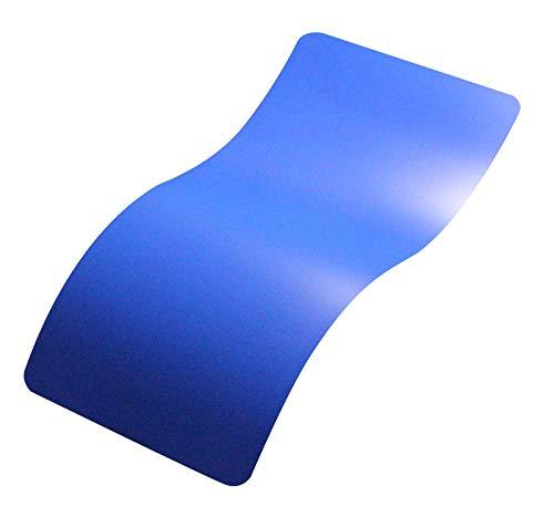 CERAKOTE H-Series Ceramic Coating (Multiple Colors) - Industry Leader in Thin Film Ceramic Polymer coatings - Oven Cure - 4oz Bottle (NRA Blue) by CERAKOTE