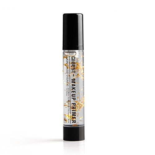 Yeefant moisturizing Essence Natural Makeup Milk Skin Face Transparent Repair Anti Essence Pre-makeup Foundation Pop,Oil Control