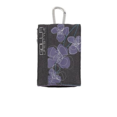 Golla Mobile Phone Bag - 7