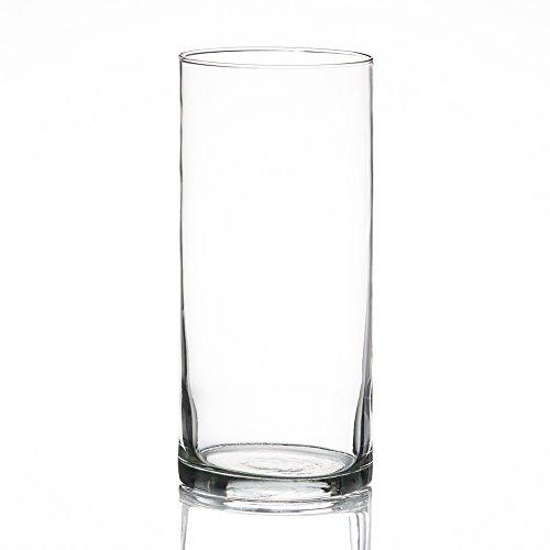 Eastland Cylinder Vases 7 5 Set product image