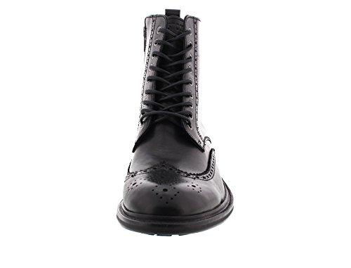 Black Boots OM92 OM92 Boots OM92 Black Black Boots Boots Blackstone Blackstone Blackstone Blackstone fA4Hwf