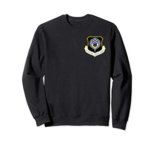 Air Force Special Operations Command (AFSOC) Sweatshirt