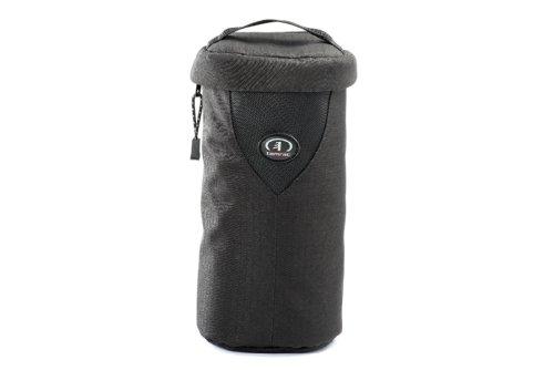 (Tamrac MX5347 M.A.S. Pro 200 Lens Case, fits up to 9.5