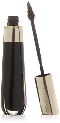 Helena Rubinstein Mascara 5.5 ml, Surrealist Ever Fresh by Helena Rubenstein by Helena Rubenstein