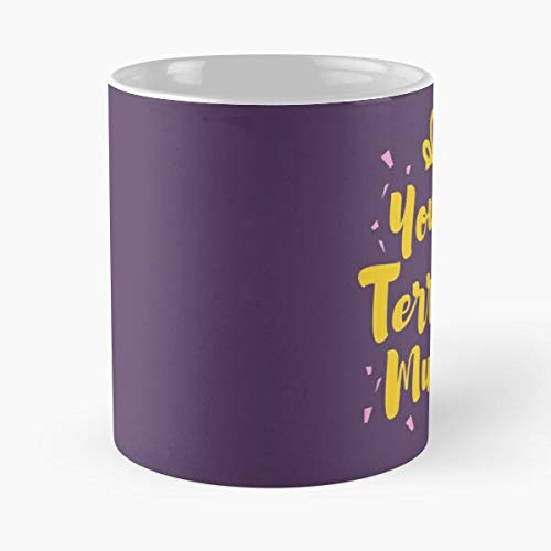 Movies Muriel Muriels Wedding C 110z Tea Coffee Mug Gift