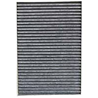 TYC 800059C Chrysler/Dodge Replacement Cabin Air Filter