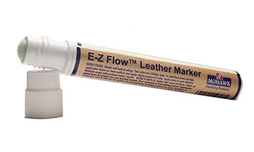 Mohawk EZ Flow Leather Marker - Sonoma Brown ()