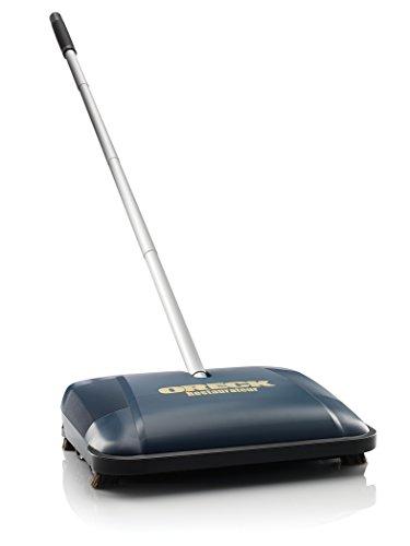 Oreck Restauranteur Pr3200 Wet Dry Floor Sweeper 12 5