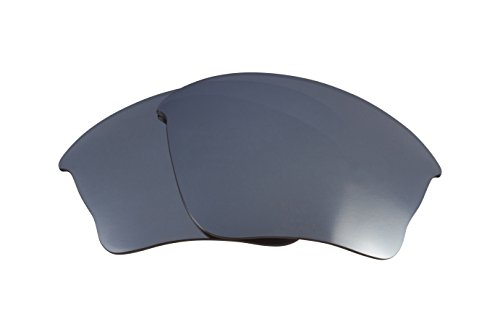 Best SEEK OPTICS Replacement Lenses Oakley HALF JACKET XLJ - - Jacket Lenses Xlj Oakley Half