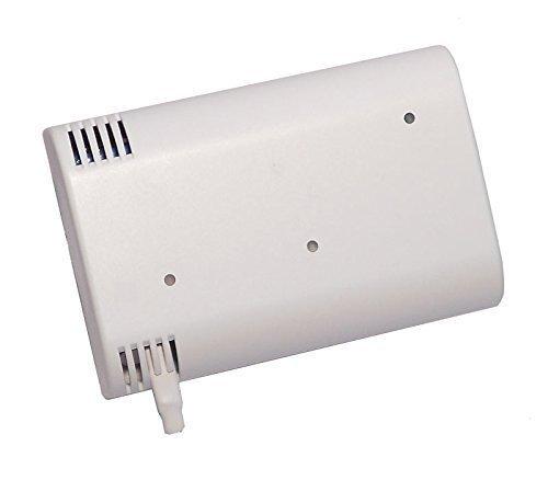 Termostato GSM para el control de la temperatura GSM-CX36 ...