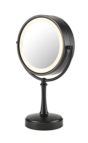 Buy lighted makeup mirrors