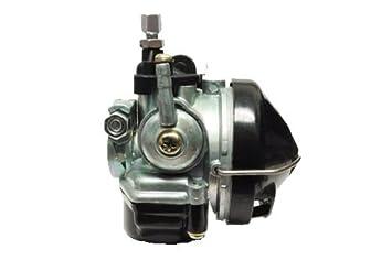Herko Fuel Pump Module 192GE For Dodge Ram 1500,Ram 3500,Ram 2500,Ram 4000 98-02