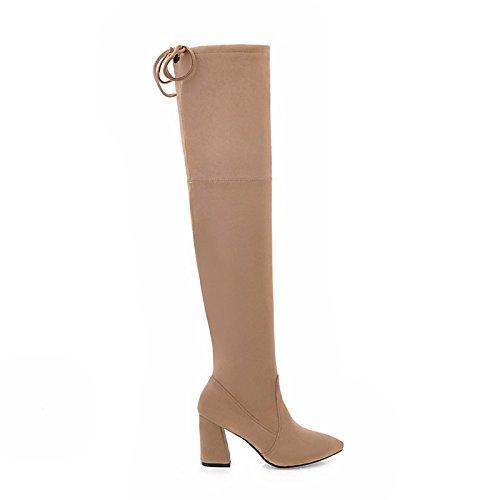 ZHZNVX Femmes pour HSXZ HSXZ Femmes HSXZ ZHZNVX pour Chaussures Chaussures ZHZNVX 6qwr61