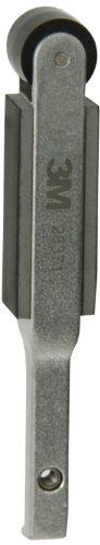 Scotch Brite Belts - 3M File Belt Sander Attachment Arm - Thick Standard 28371, For Coated Abrasive and Scotch-Brite Belts (Pack of 1)