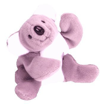 033c7dfdadb Image Unavailable. Image not available for. Color  TY Beanie Baby Mel the  Koala ...