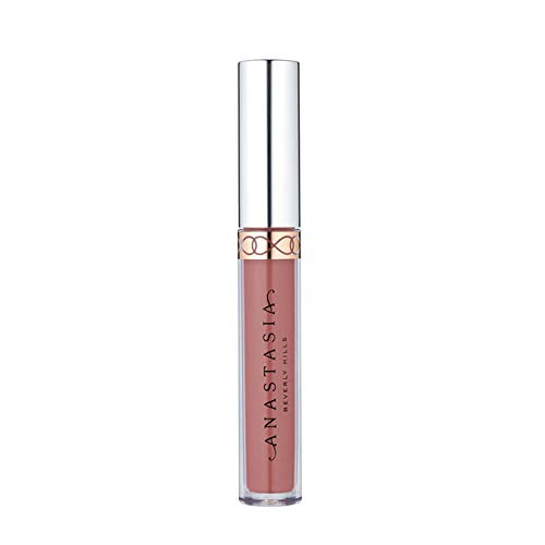 https://railwayexpress.net/product/anastasia-beverly-hills-liquid-lipstick/