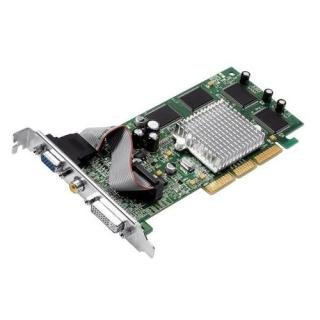 (Compaq Genuine ATI Rage Pro 2X NLX 8MB Turbo AGP Graphics Card with Short NLX Bracket Only - Refurbished - 401271-001 )
