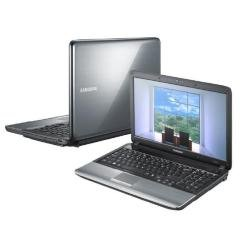 Samsung R540-JS09ES ordenador portátil 15.6 Windows 7 Home Premium gris: Amazon.es: Informática