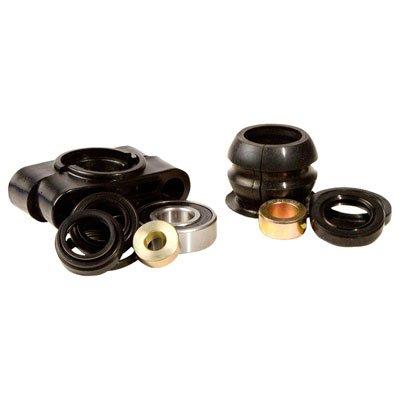 Pivot Works Steering Stem Bearing Kit for Kawasaki KFX 400 2003-2006