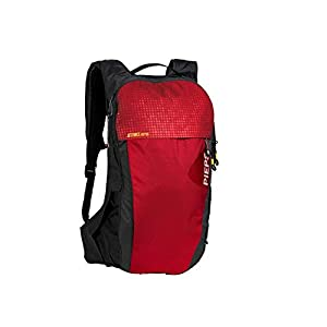 Black Diamond Equipment – Jetforce Pro Pack 10L – Red – Small/Medium