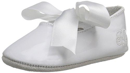 Vintage Patent Footwear - 7