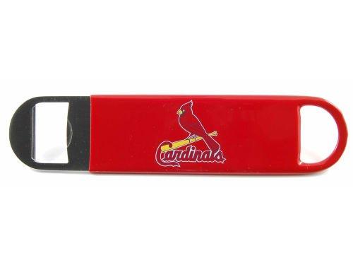 Louis Cardinals Bottle - 9
