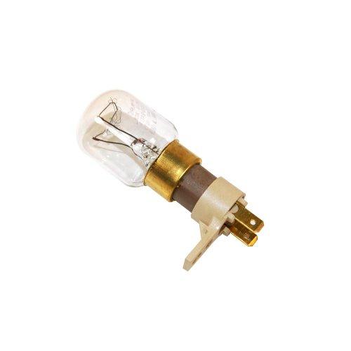 Delonghi Microwave Oven Lamp 230v 50 - 60hz 5118102200