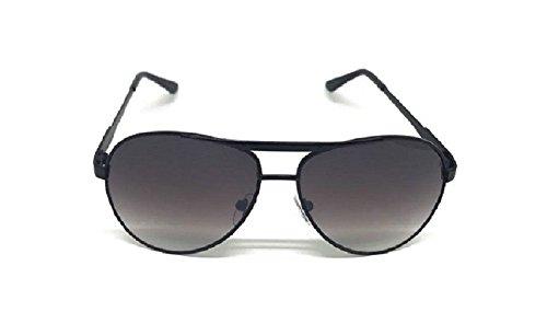 Boogafas Classic aviator Military style quality (Marco Eyewear Sunglasses)