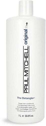 Paul Mitchell The Detangler Conditioner 33.8 oz