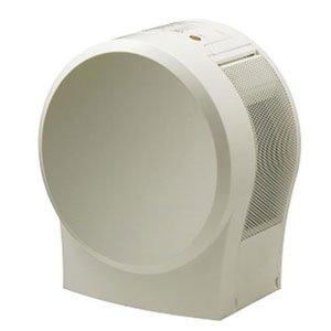 TOSHIBA uLos(ウルオス) 気化方式 加湿器 KA-P30X(W)(ホワイト) B009D9UXUG