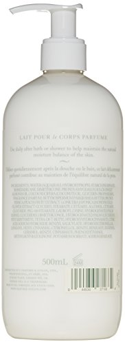 Buy body lotion for summer
