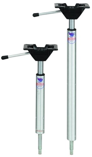 "Attwood Power Pedestal (Size: 14"" to 17"")"
