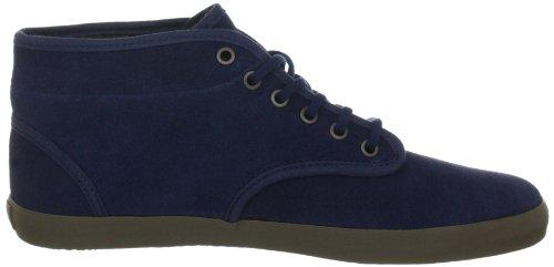deporte Zapatillas de Houston ante mujer Vans VNKT65I Azul de para 1nvIqE4H