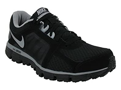 Image Unavailable. Image not available for. Color  Nike Men s NIKE DUAL  FUSION ... 151d85accf58