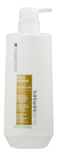 goldwell rich repair conditioner - 5